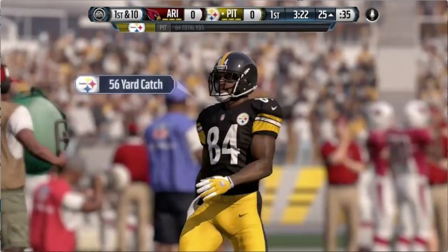 Is Madden 16 worth buying? Read our Madden 16 review to find out what you need to know.