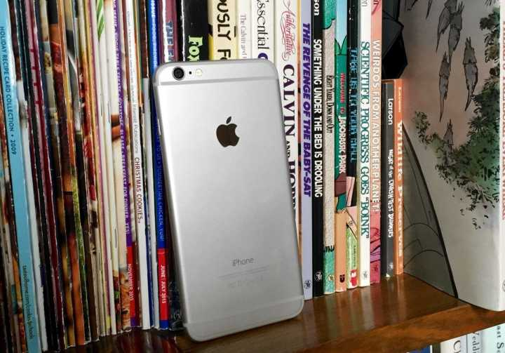 See how carriers are changing the options you will have to buy the new iPhone later this year.