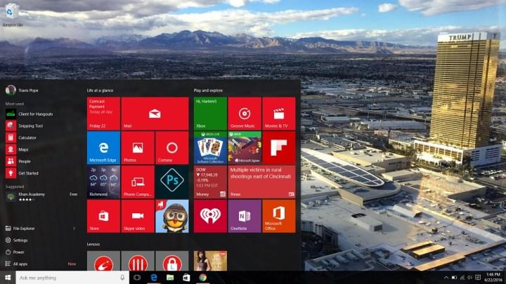 Windows 10 Problems (3)