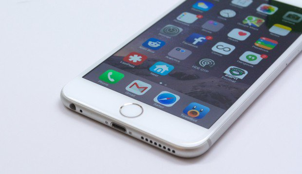 iPhone 6s Release Date Details