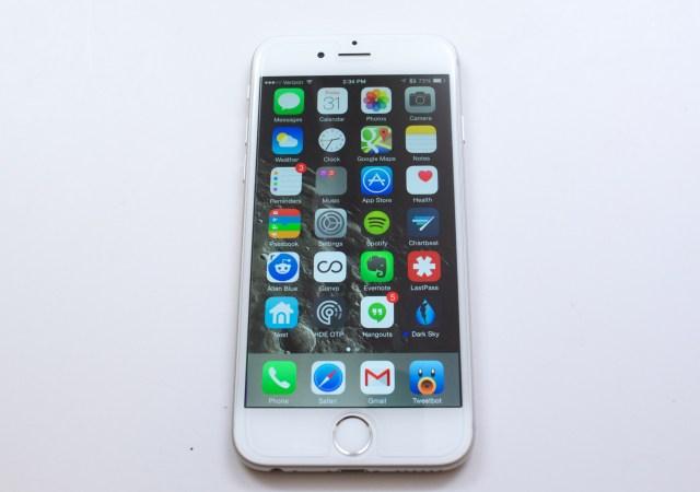 iPhone-6-Deals-April