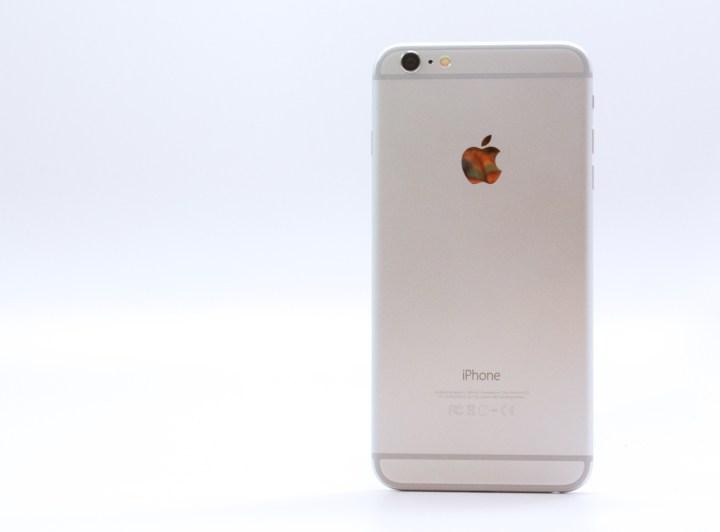 iPhone 6s Design iPhone 6s Plus - 3