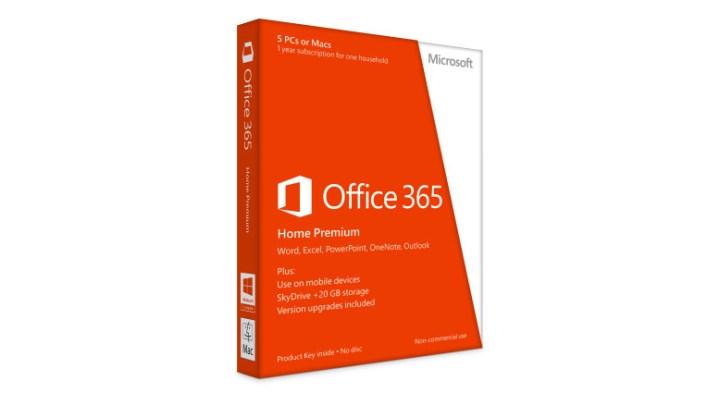 office-365-2