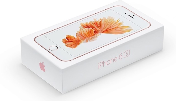 Pick the best way to buy the AT&T iphone 6s for your needs.