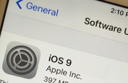 Learn how long the iOS 9 update will take.