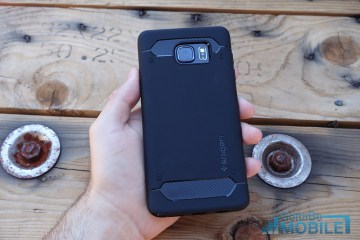 Note5-spigen-back