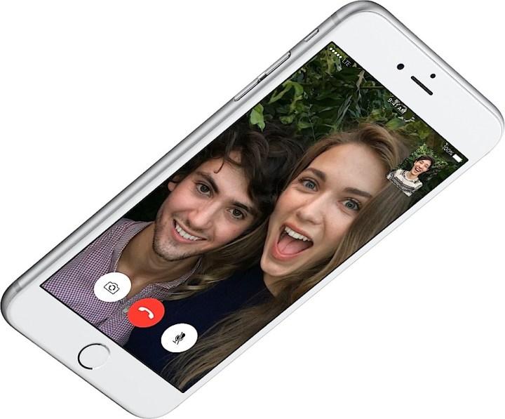 Sprint iPhone 6s deals