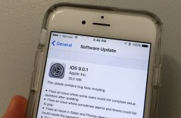 Whats-New-iOS-9.0.1-update-1