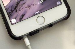 iOS-9-Hidden-Features-5