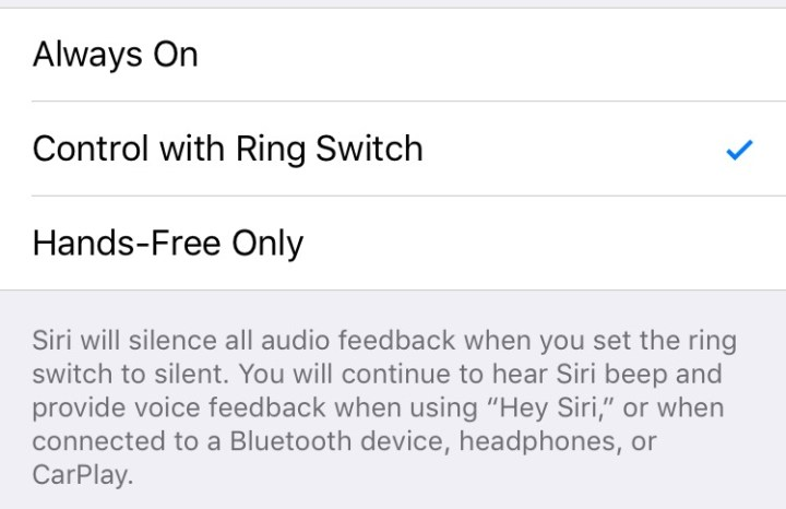 iOS 9 Tips Tricks Hidden Features - 8
