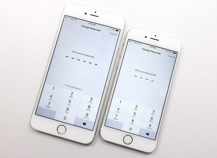 iOS-9-vs-iOS-8-Whats-New-in-iOS-9-6-720x526