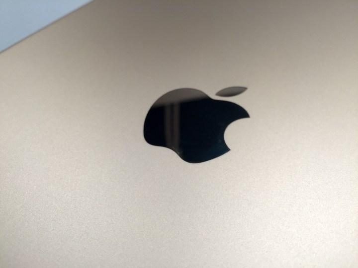 iPad-iOS-8.4-6