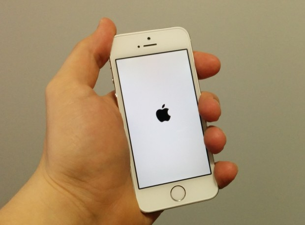 iPhone-5s-Problems-Review-2014