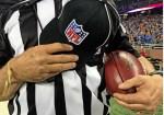 iPhone 6 Plus Photo Samples NFL Lions vs Broncos - 21
