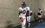 iPhone 6 Plus Photo Samples NFL Lions vs Broncos - 5