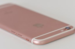 iPhone-6s-review-13
