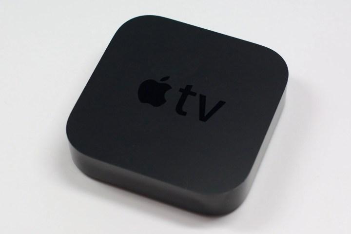 Apple-TV-4-Release-Date