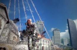 Black Ops 3 Release Date Details - 9