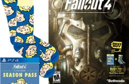 Fallout-4-Gold-Bundle