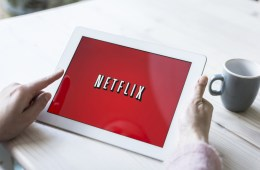 Learn how to fix many Netflix problems in minutes. Twin Design / Shutterstock.com
