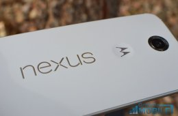 Nexus-6-in-stock-carriers-google-play
