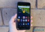 Nexus 6P-case-1