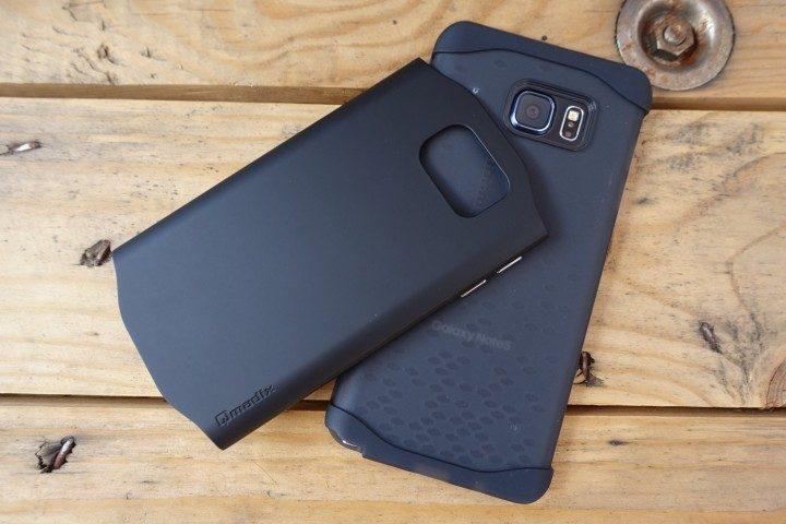 Note-5-case-720x480