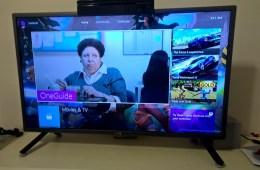Windows 10 on Xbox One (1)