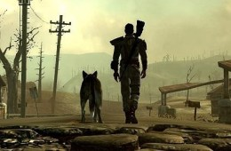 croppedimage1201631-fallout4maybe