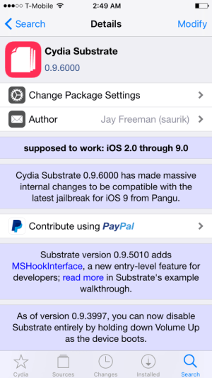cydia-substrate-compatibility-update