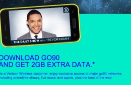 free-verizon-data-promo-1