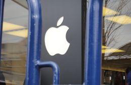 iOS-9 11.05.48 AM