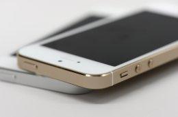 iPhone-5s-iOS-8.4-2
