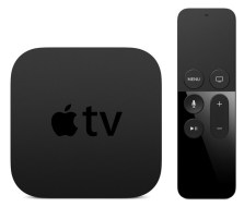 new-apple-tv