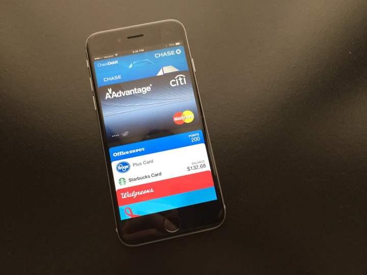 Apple-Pay2