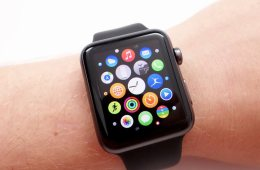 Best Apple Watch Black Friday Deals