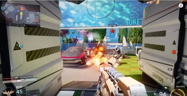 Everything you need to know about the Call of Duty: Black Ops 3 release date.