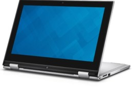 Dell-Inspiron-11-3000-Series-2-in-1-Black-Friday1-600x403