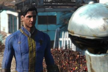 Fallout-4-101 11.31.25 AM