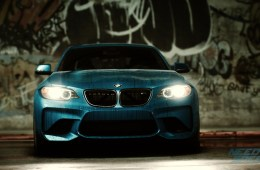 Need for Speed Release Date 2015 - 11