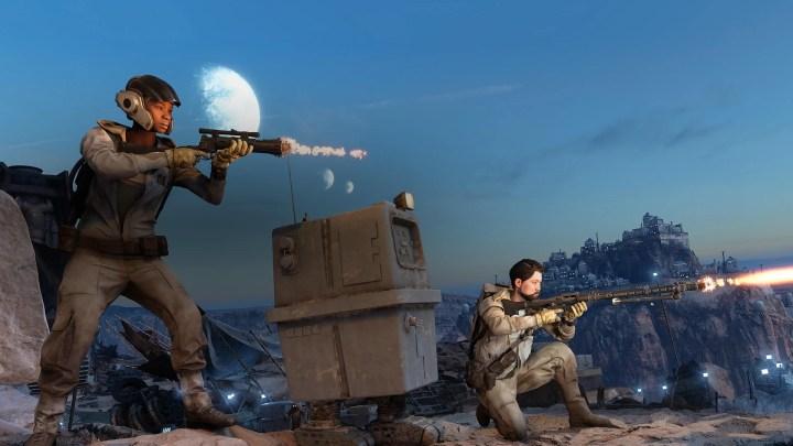 Star-Wars-Battlefront-Release-Date-6