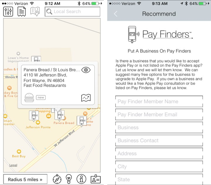 apple-pay-stores-2