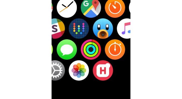 apple-watch-activity-3