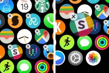 apple-watch-apps-2