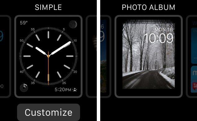 apple-watch-settings-5