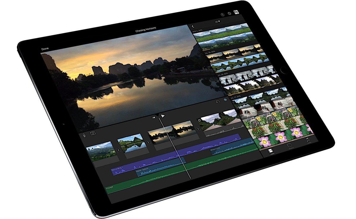 iPad-Pro-pre-order-time-7