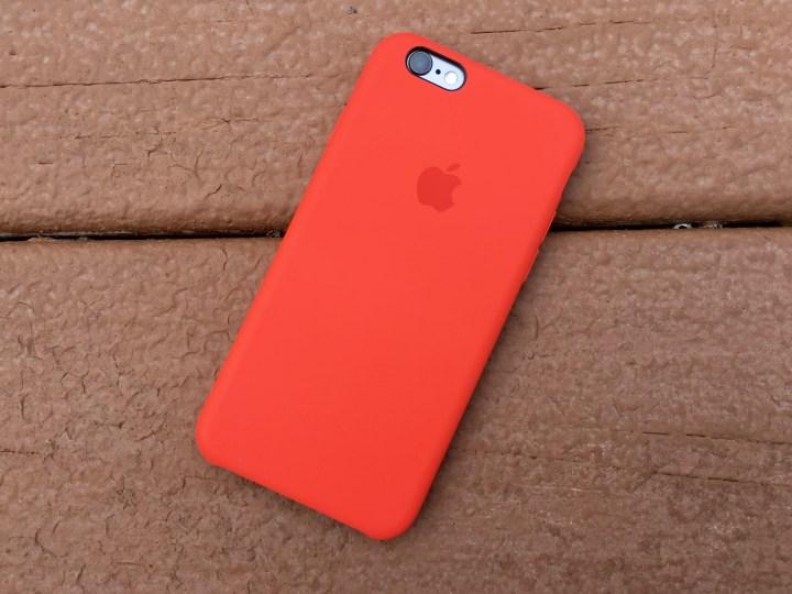 iPhone-6s 3.06.31 PM