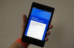 Nexus-7-Android-6-0-1