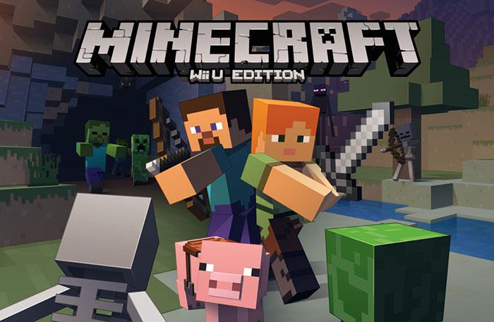 minecraft-wii-u-edition