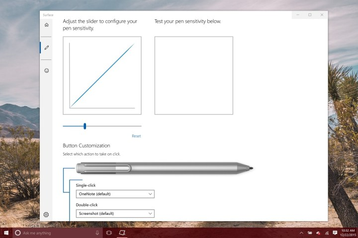 surface app